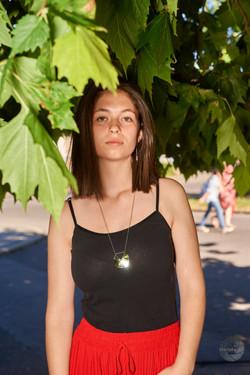 Emilie_à_Verviers0103