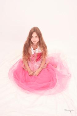 Les Princesses0095