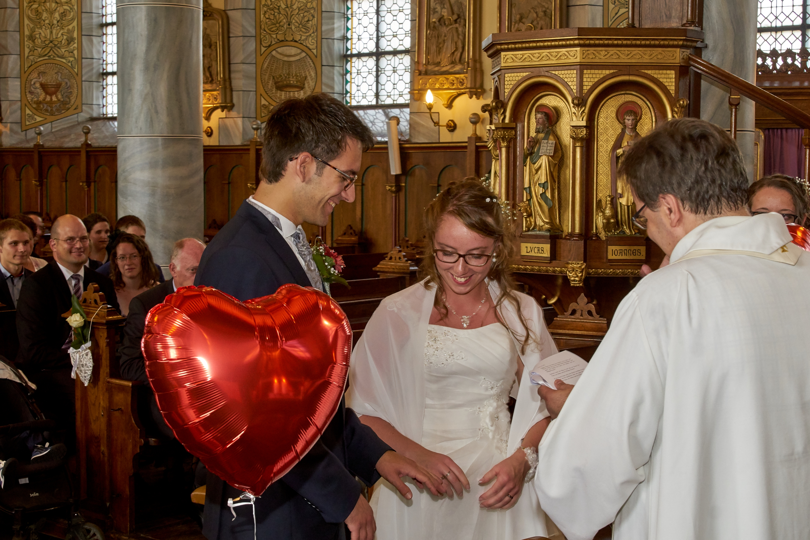 Mariage Eglise0128