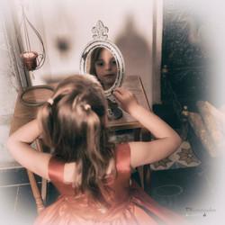 Les Princesses 0250