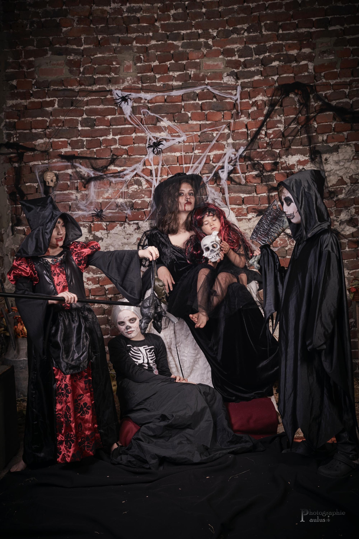 Halloween II0161