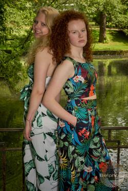 Julie & Alizee0052