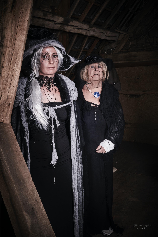 Halloween III0212