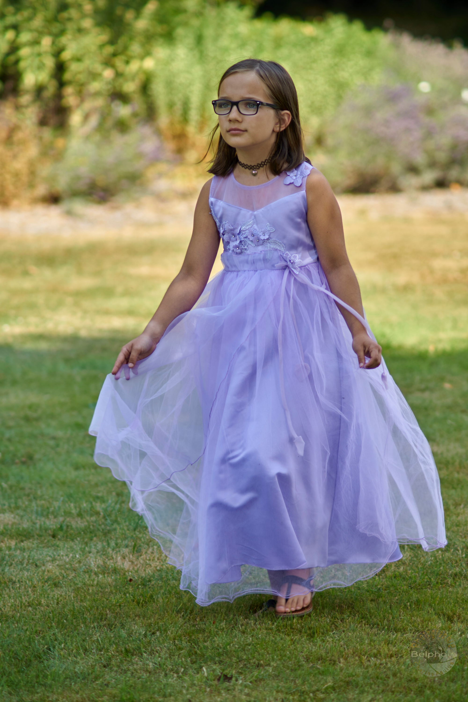 Princesse Clara0108