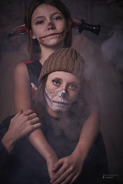 Halloween I0223