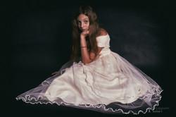 Les Princesses 0283