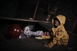 Halloween III0179
