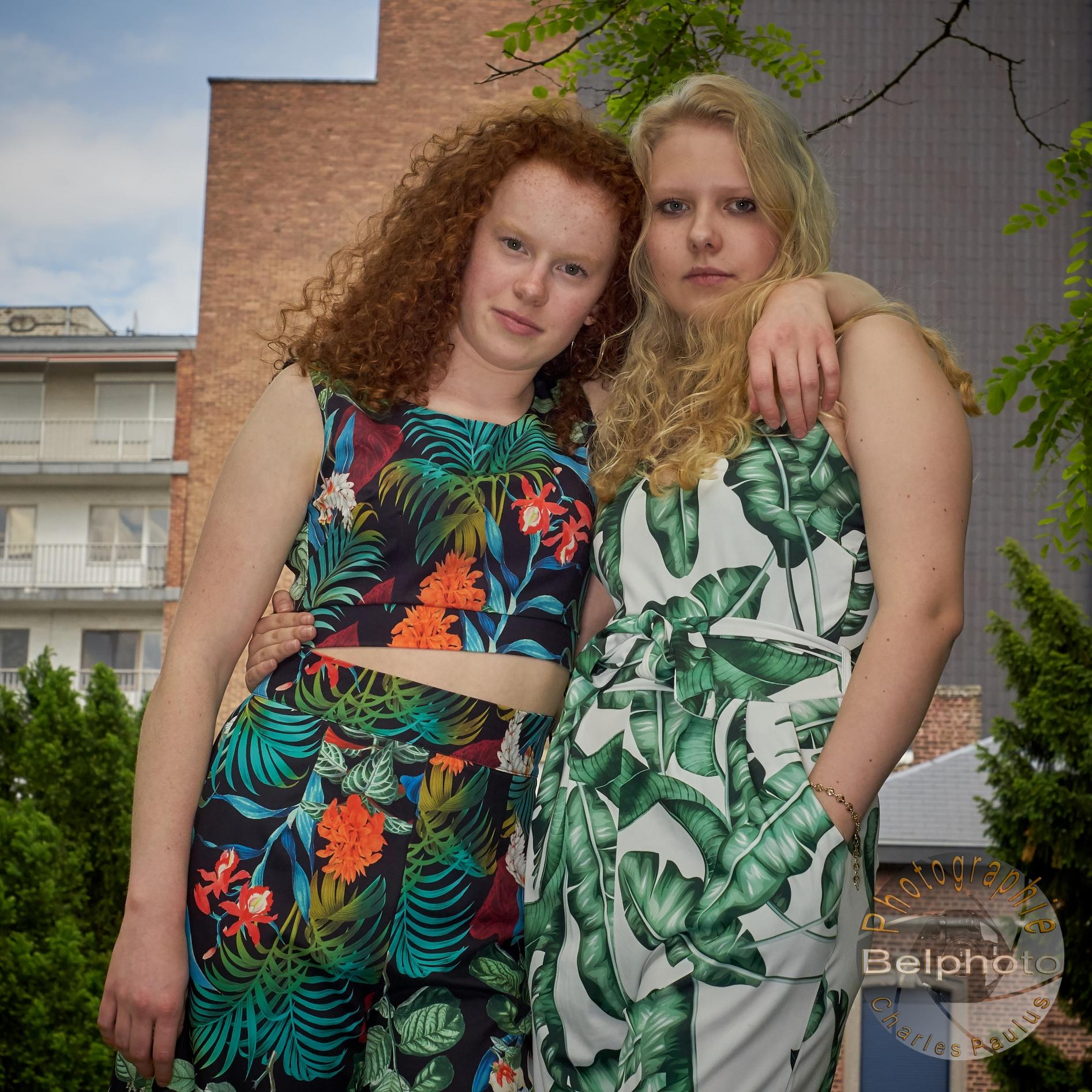 Julie & Alizee0023
