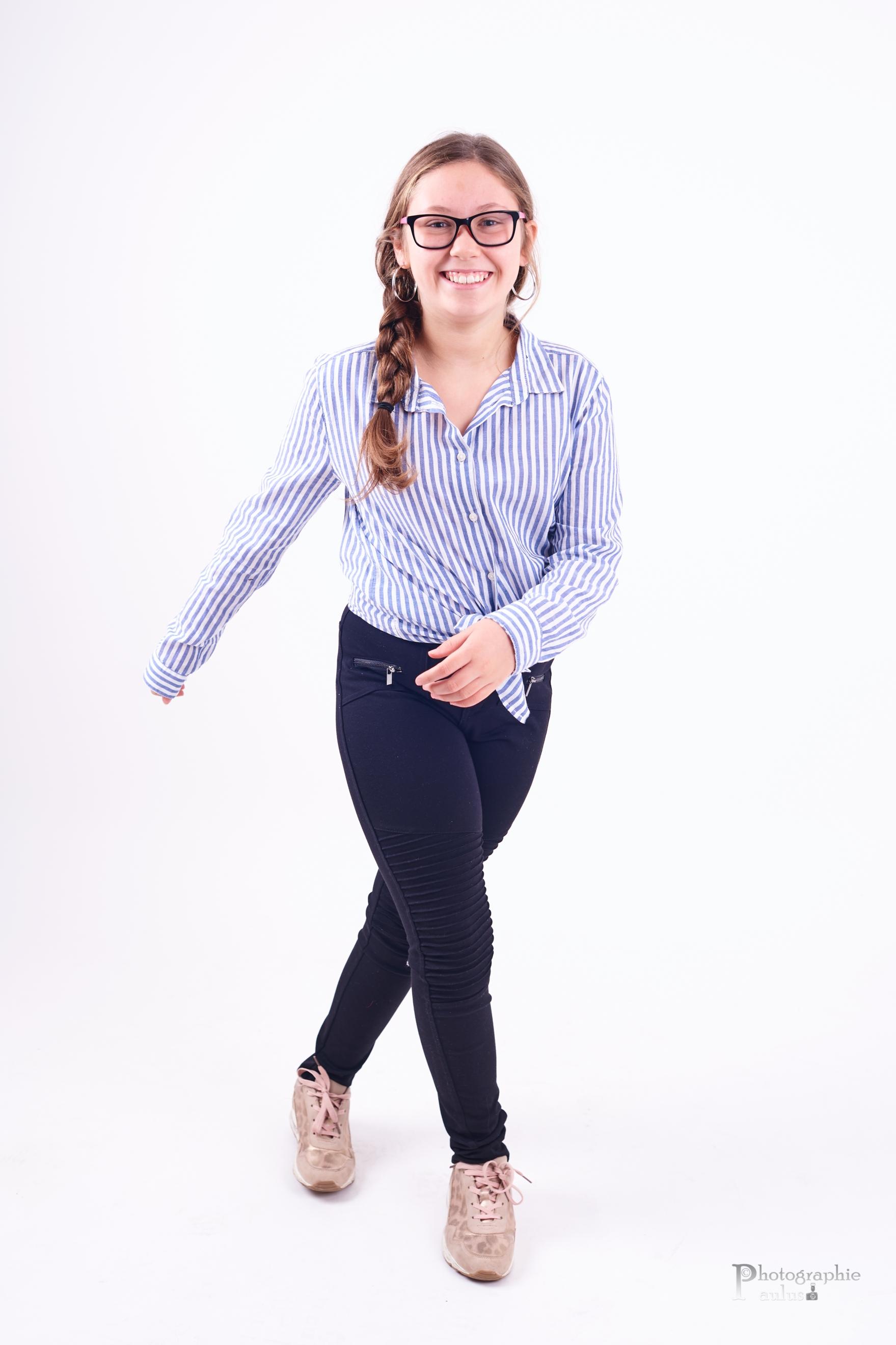 Alissa SBP0164
