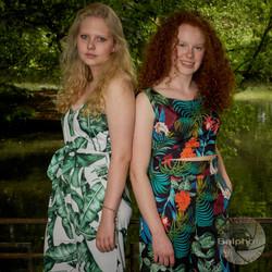 Julie & Alizee0039