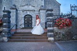Mariage Eglise0712