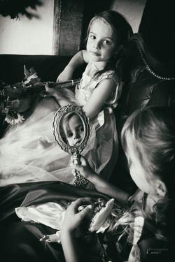 Les Princesses 0146