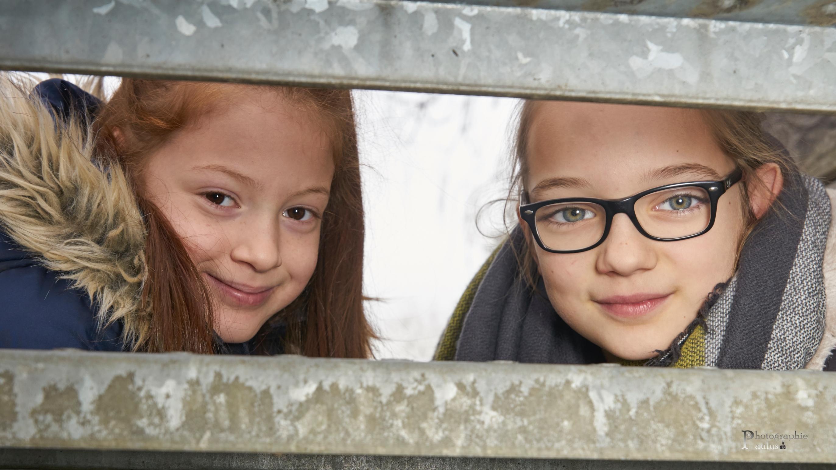Clara et Dina0010
