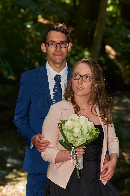 Mariage Laurence & Jean-Pierre0362