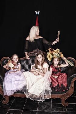 Les Princesses 0181