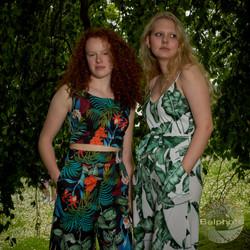 Julie & Alizee0061