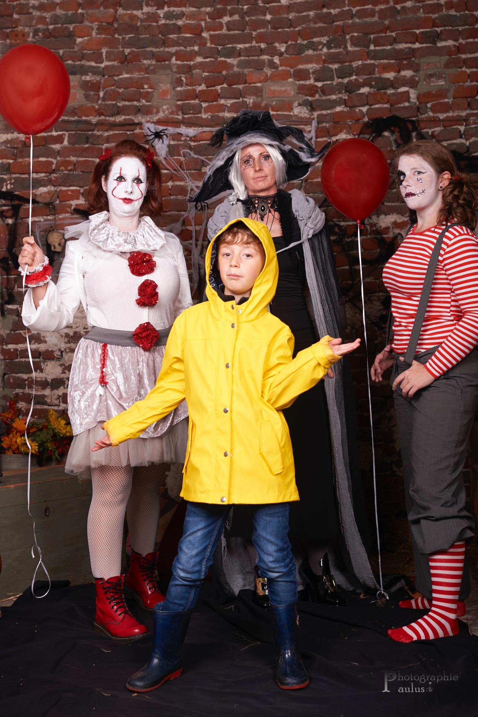 Halloween III0139