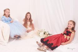 Les Princesses0001