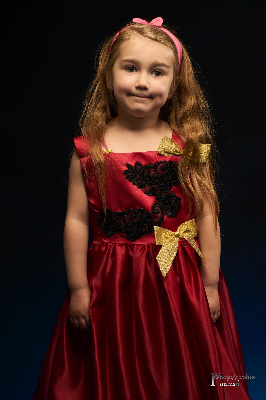 SB Ellie Princesse0012