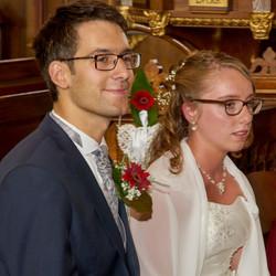 Mariage Eglise0148