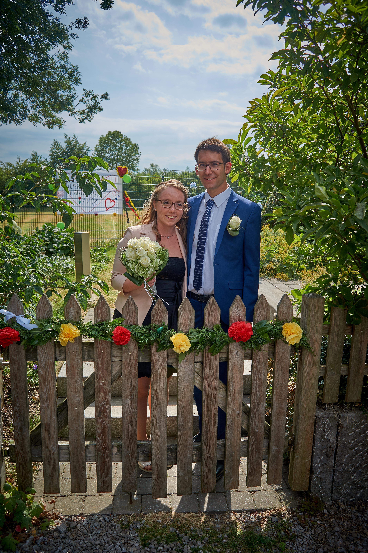 Mariage Laurence & Jean-Pierre0470