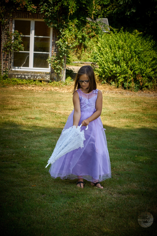 Princesse Clara0056