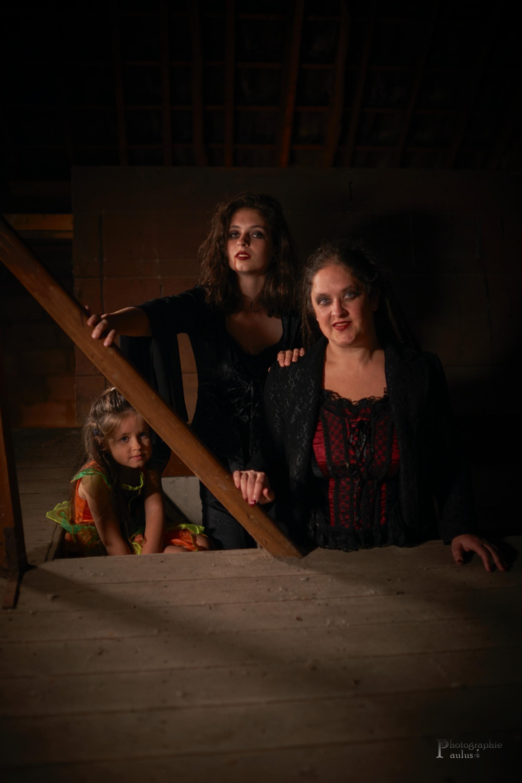 Halloween II0383