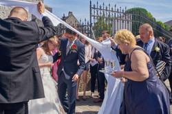 Mariage Eglise0278