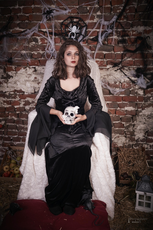 Halloween II0092
