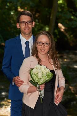Mariage Laurence & Jean-Pierre0361