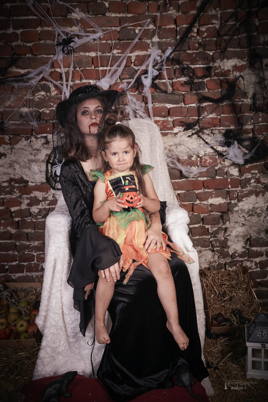 Halloween II0108