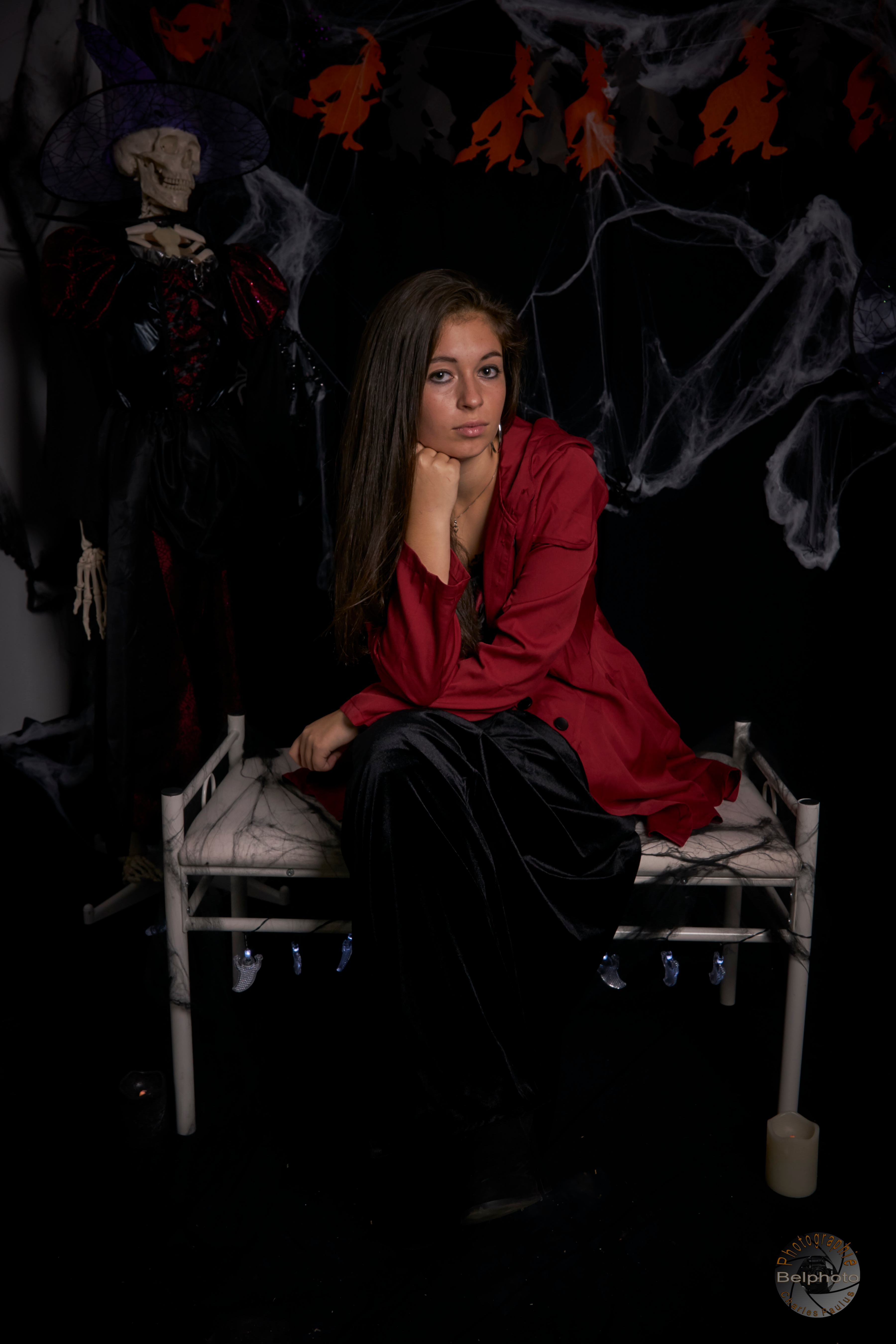 Halloween0018