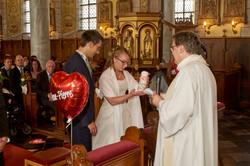 Mariage Eglise0136