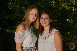 Delphine et Beauu0313
