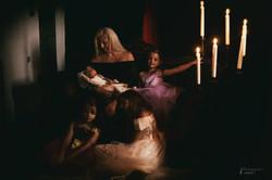 Les Princesses 0213