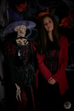 Halloween0039