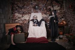 Halloween II0048