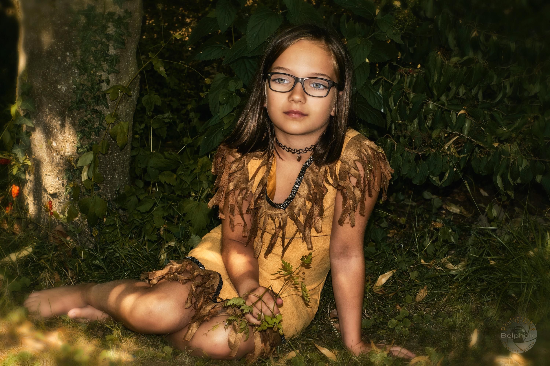 Pocahontas0027