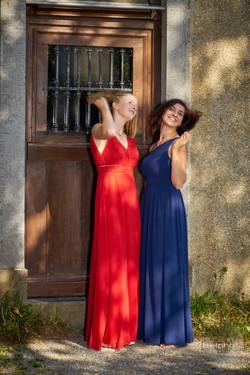 Delphine et Beauu0172