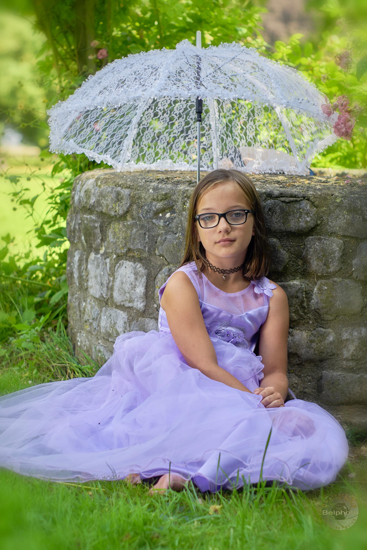 Princesse Clara0181