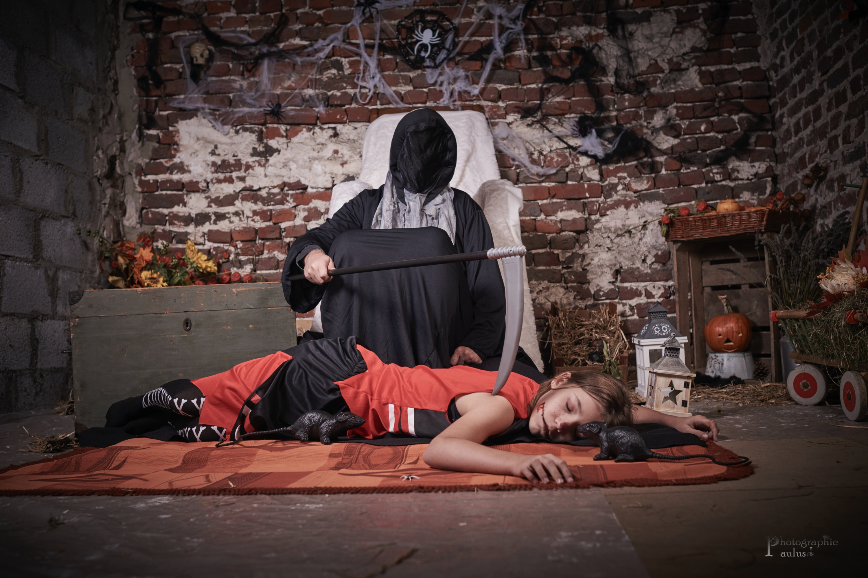 Halloween I0122
