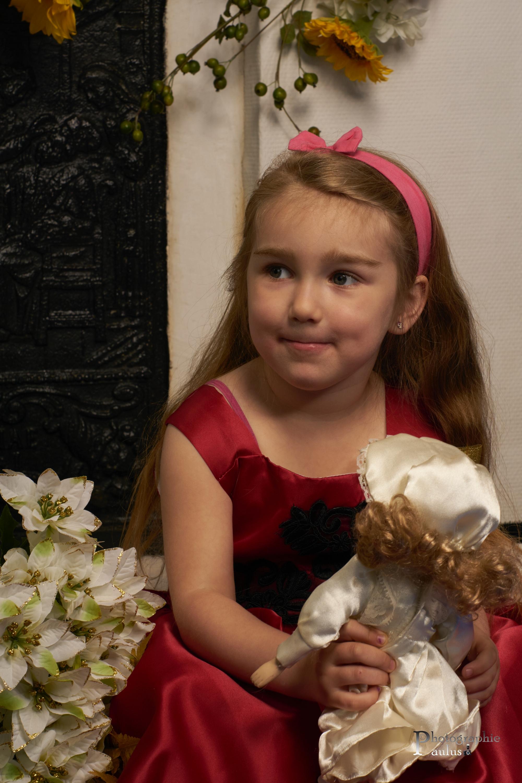 SB Ellie Princesse0039