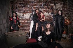 Halloween II0165