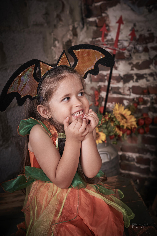 Halloween II0291