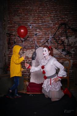 Halloween III0038