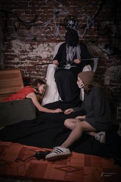Halloween I0141