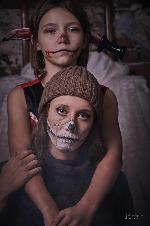 Halloween I0219