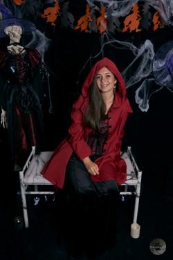 Halloween0009