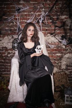 Halloween II0104