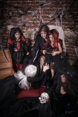 Halloween II0197